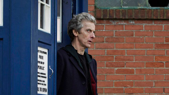 doctor-who-before-the-flood-2