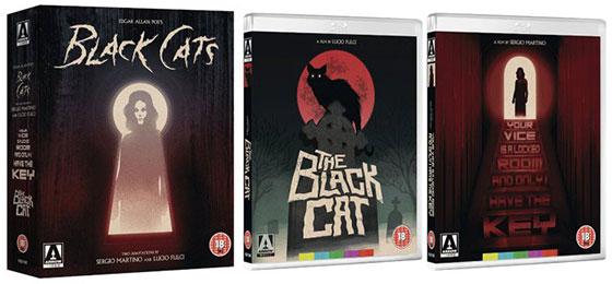 edgar-allan-poes-black-cat