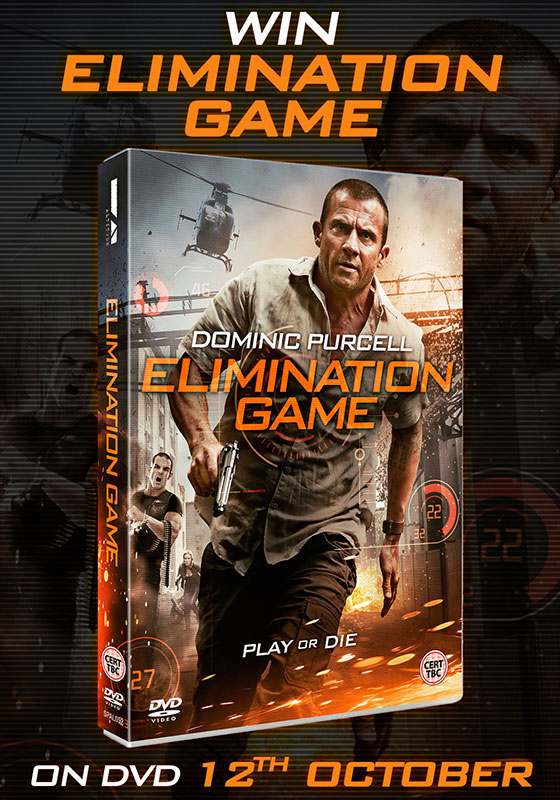elimination-game-eac-2