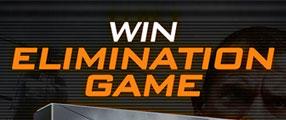 elimination-game-logo
