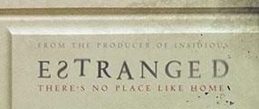 estranged-logo