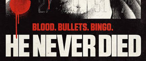 he-never-died-logo