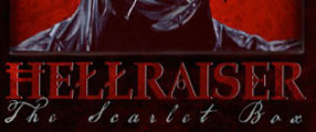 hellraiser-the-scarlet-box-logo