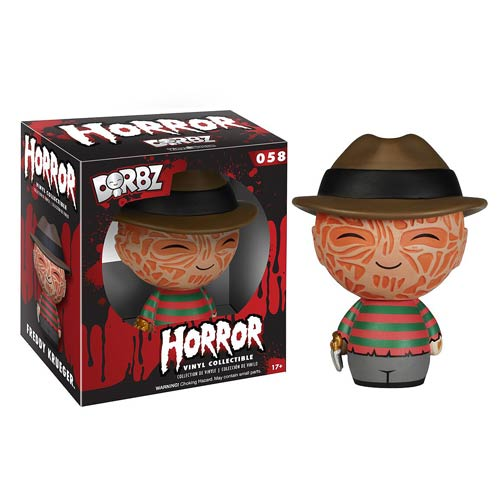 horror-dorbz-1