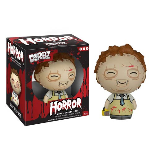 horror-dorbz-2