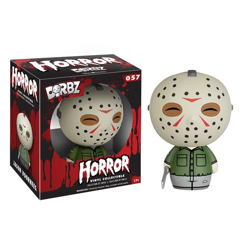 horror-dorbz-3