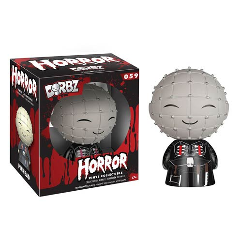 horror-dorbz-4