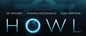 howl-logo