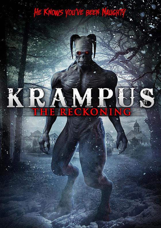 krampus-tr-poster