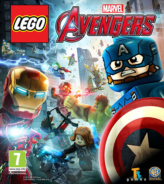 lego-avengers-box