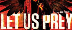 let-us-prey-dvd-logo