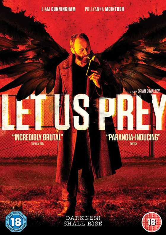 let-us-prey-dvd