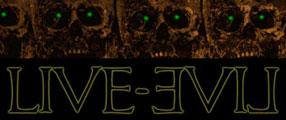 live-evil-logo