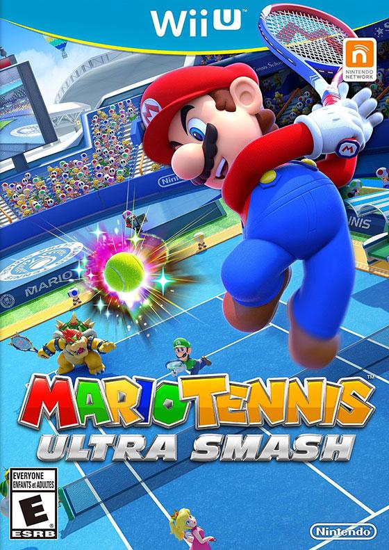 mario-tennis-wii-u-cover