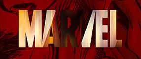 marvel-s-logo