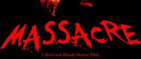 massacre-logo