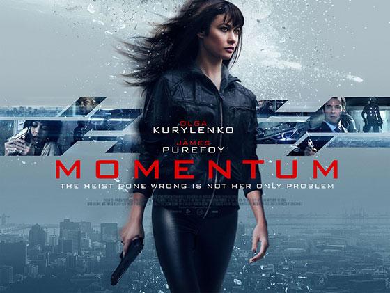 momentum_ver3_xlg