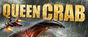 queen-crab-dvd-logo
