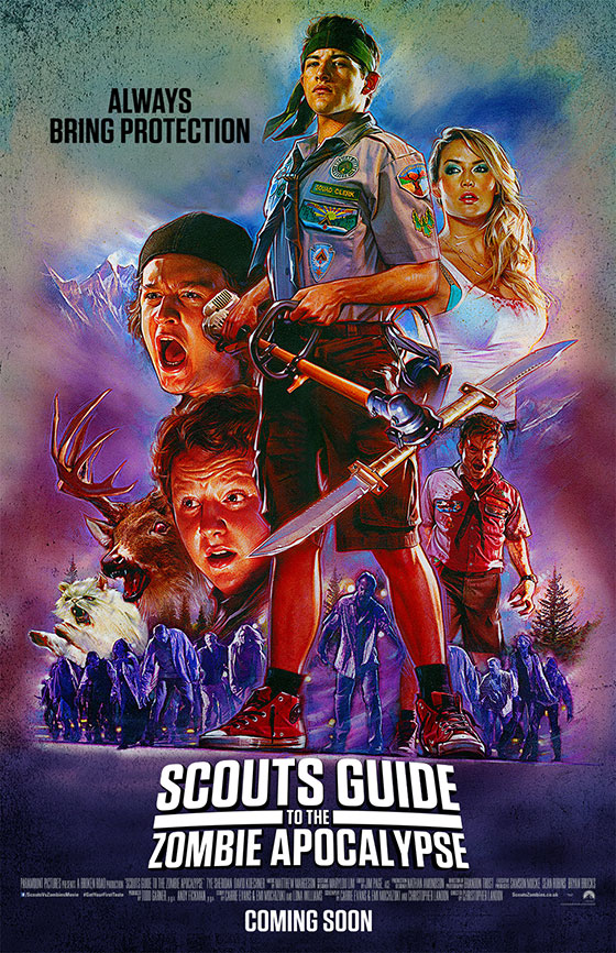 scouts-poster