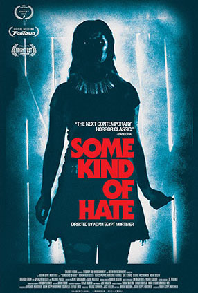 some_kind_of_hate-poster