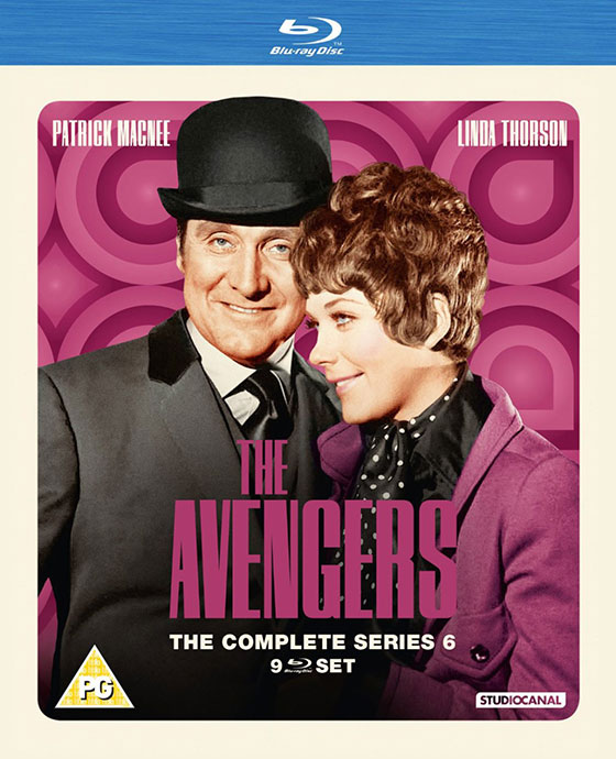 the-avengers-s6-blu-ray