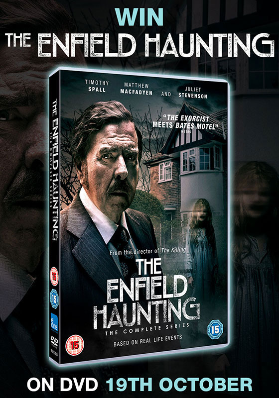 the-enfield-haunting-eac-2