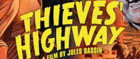 thieves-highway-logo