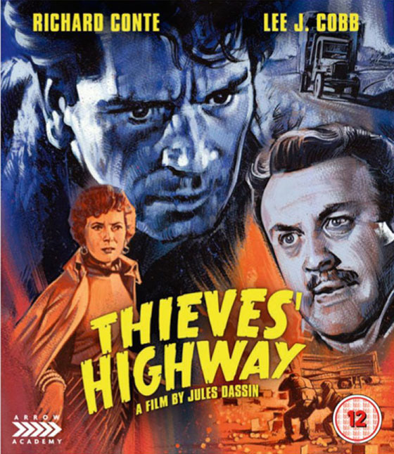 thieves-highway