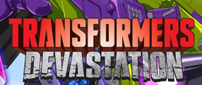 transformers-devastation-logo