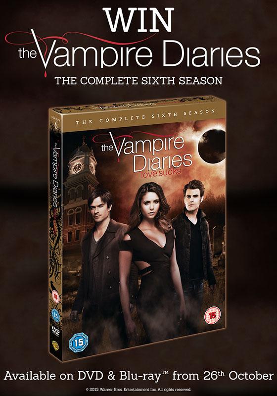 vampire-diaries-eac-3