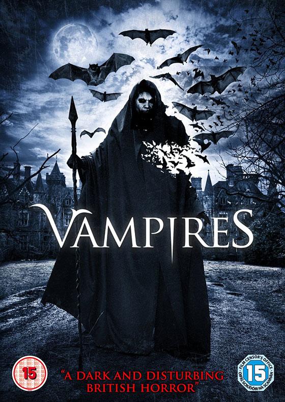 vampires-101-dvd