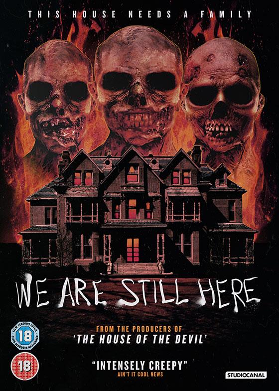 we-still-here-dvd