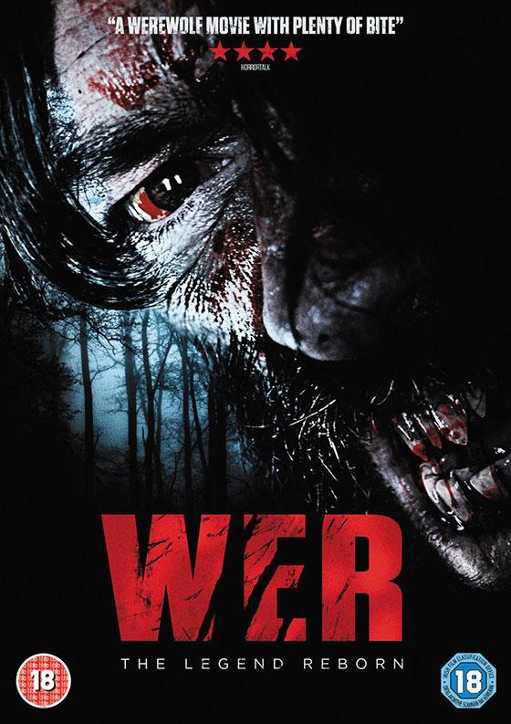 wer-dvd