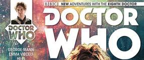 8-doctor-1-logo