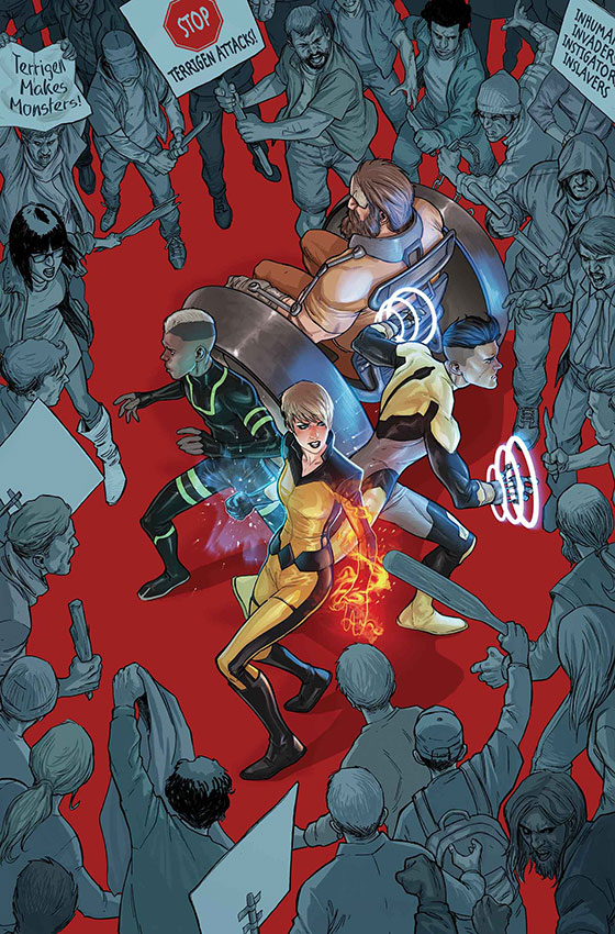 All-New_Inhumans_1_Cover