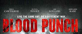 Blood-Punch-logo
