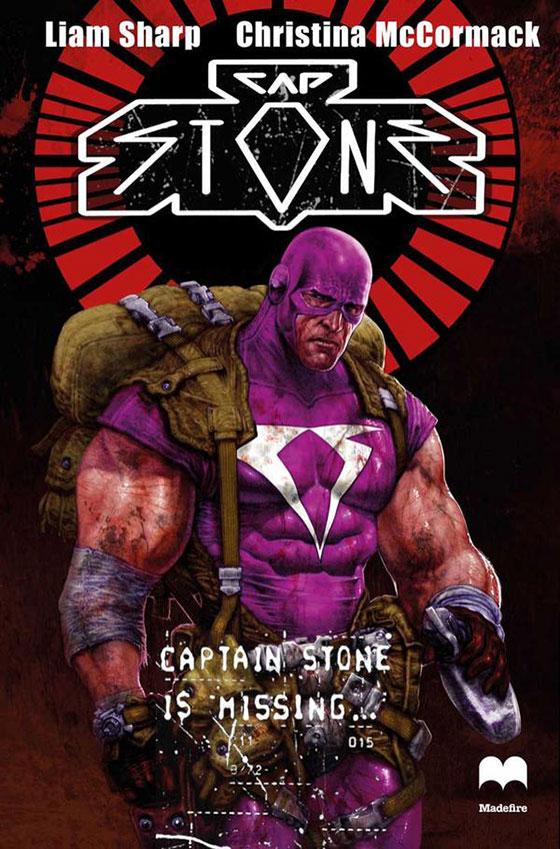 CapStone-v1-cover