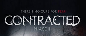 Contracted-logo