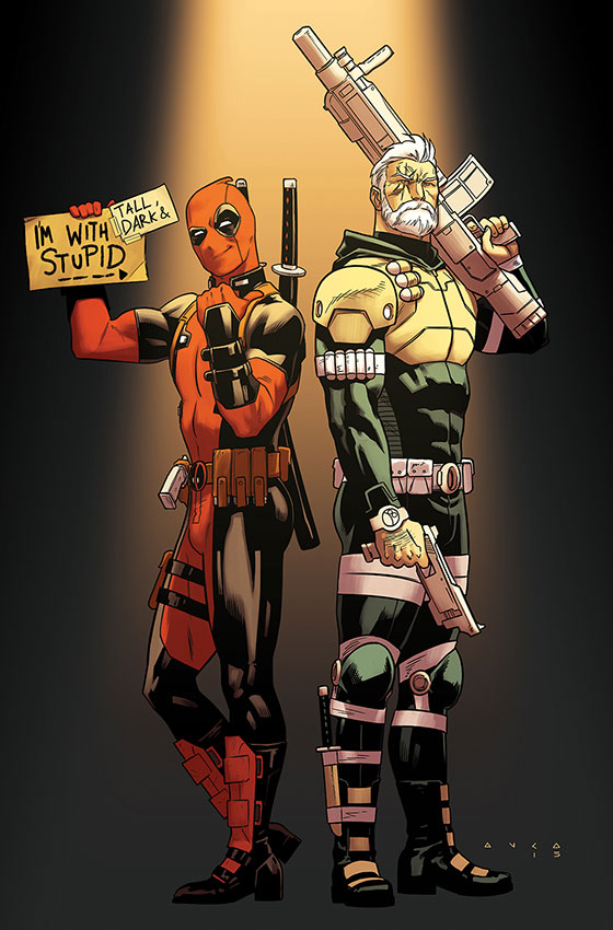 Deadpool_and_Cable_Split_Second_1_Anka_Variant