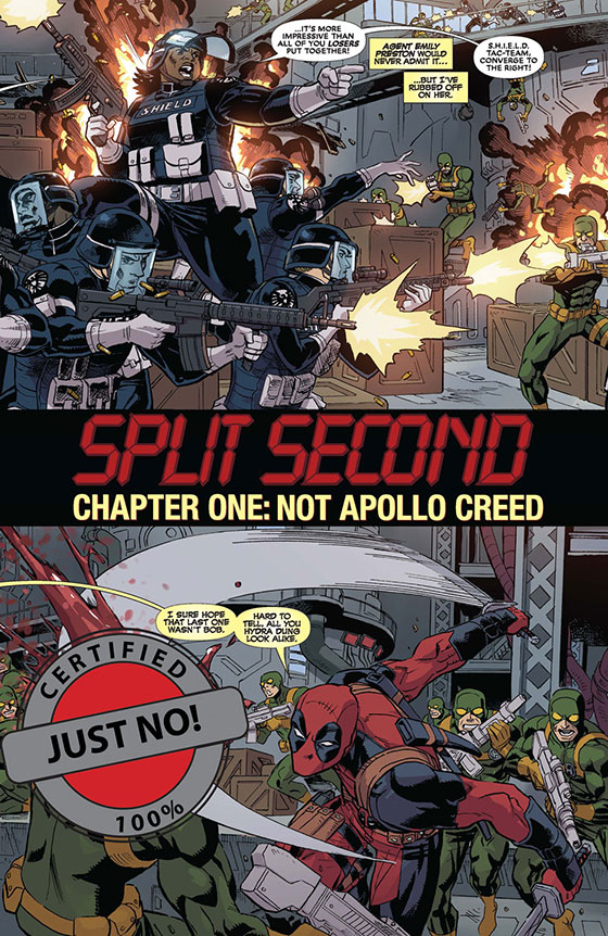 Deadpool_and_Cable_Split_Second_1_Page_1