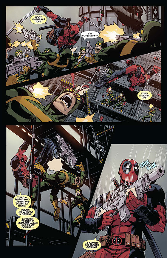 Deadpool_and_Cable_Split_Second_1_Page_2