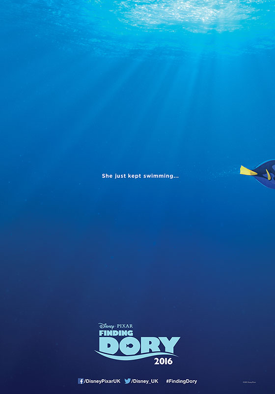 FINDING_DORY_TEASER_UK