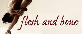Flesh-and-Bone-logo