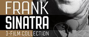 Frank-Sinatra-blu-small