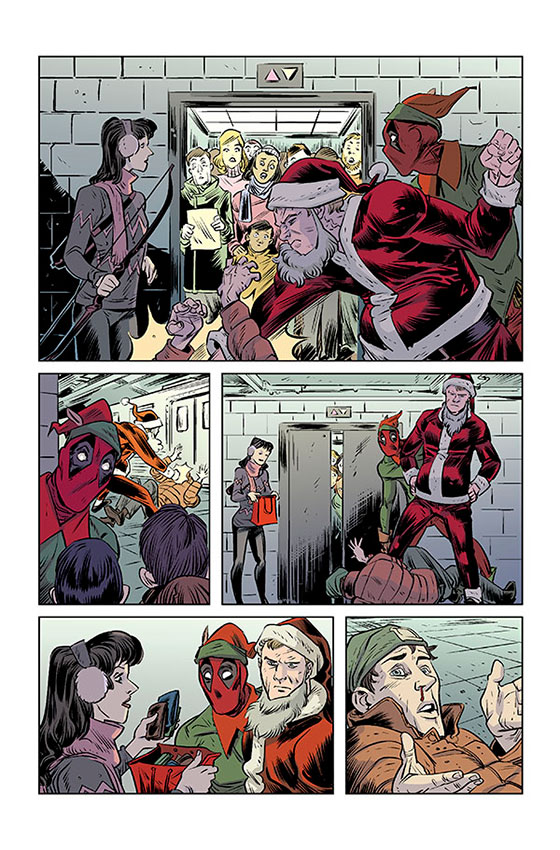 Gwenpool_Special_1_Preview_2