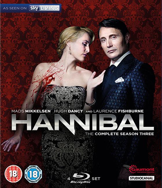 Hannibal_Season_3