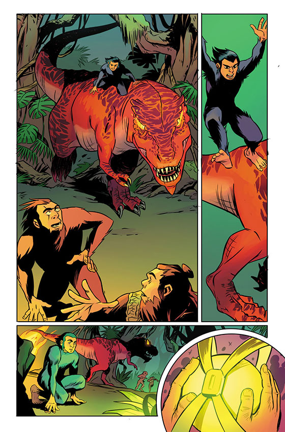 Moon_Girl_and_Devil_Dinosaur_1_Preview_3