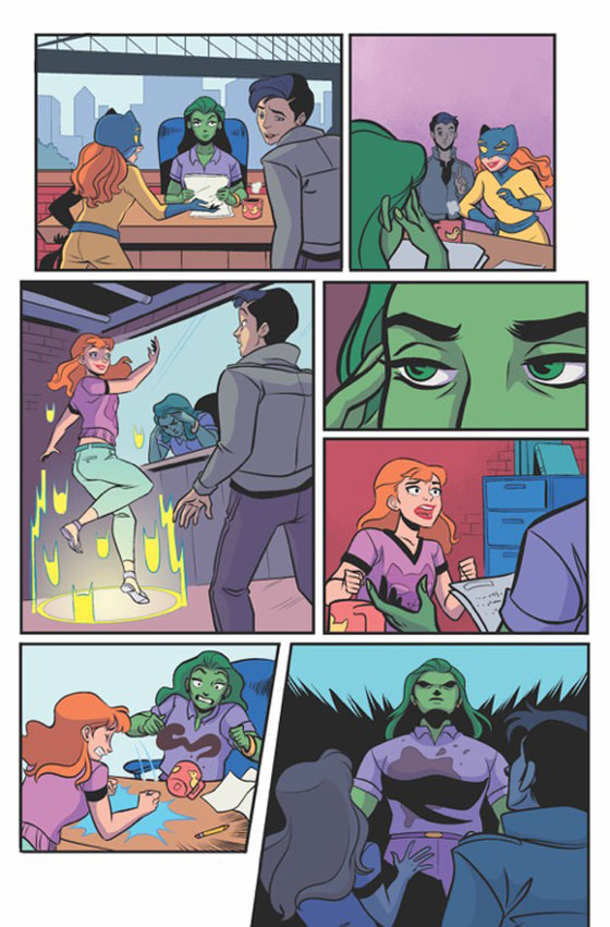 Patsy_Walker_AKA_Hellcat_1_Preview_4