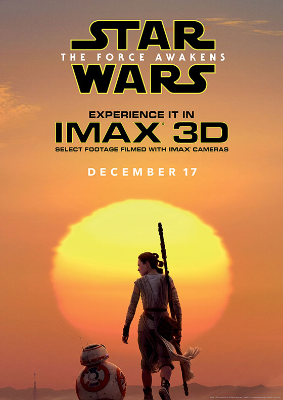 SW_IMAX_UK_ExclusiveArt_sm