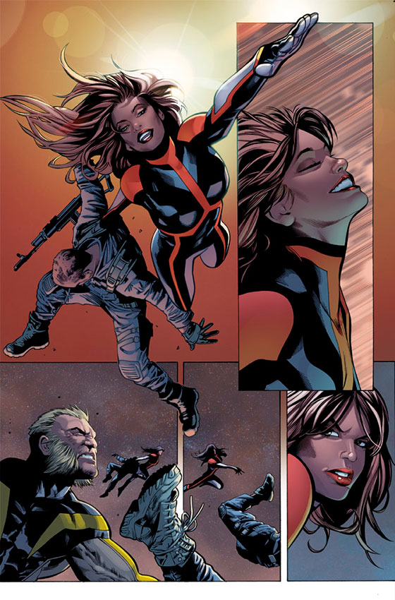 Uncanny_X-Men_1_Preview_3